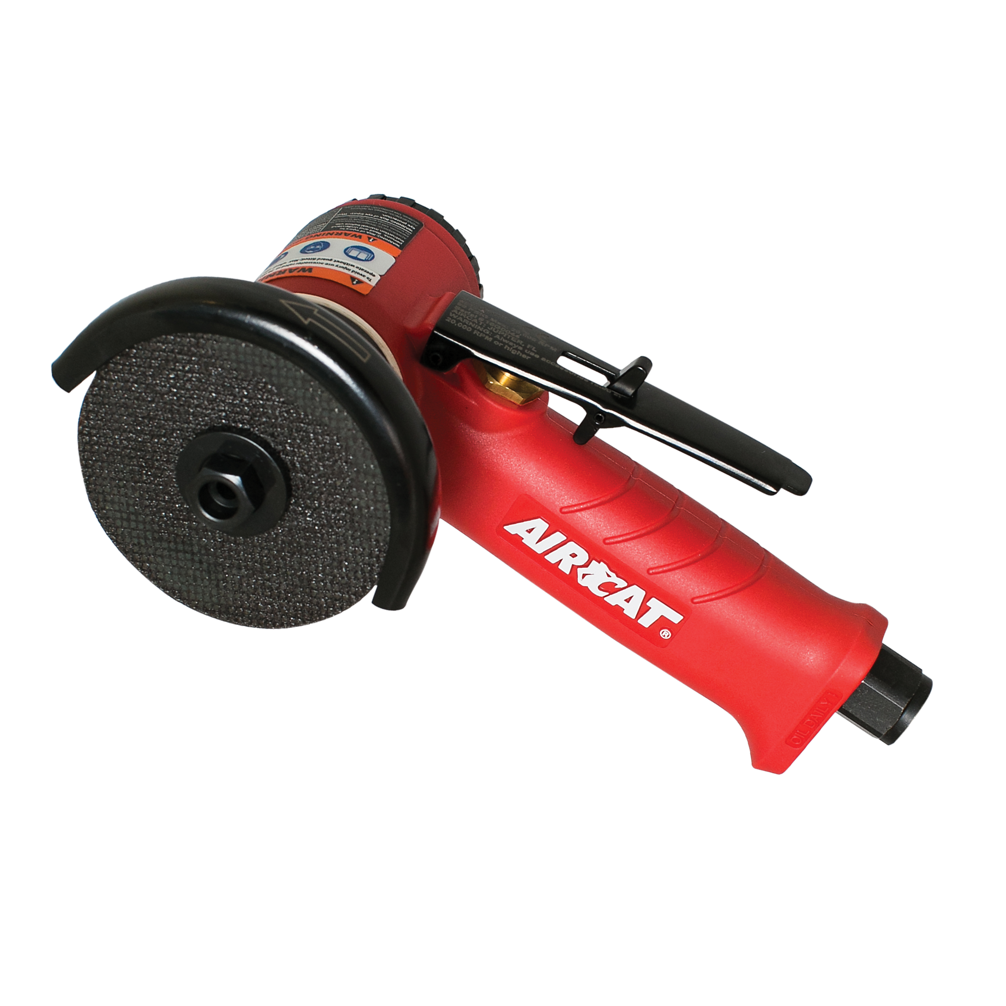 "AIRCAT 6275A 4/"" Composite Inside Cut Off Tool"