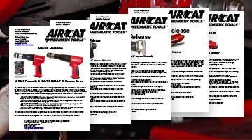 Aircat com - AIRCAT® Official Site